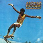 As 10 Mais Boogie Vol 1