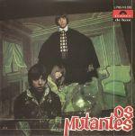 Os Mutantes (reissue)