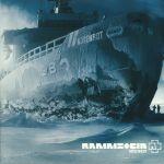 Rosenrot (reissue)