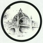 NOL 01