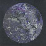 Cosmic Walkers EP