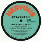 SYLVESTER - Dance (Disco Heat)