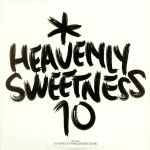 Heavenly Sweetness 2007-2017: 10 Years Of Transcendent Sound