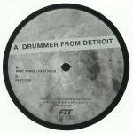 Drums #2