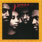 Prana People (reissue)