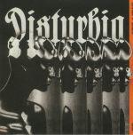 Disturbia EP