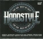 Hardstyle Top 100: Best Of 2017