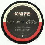 Eternal Memory EP