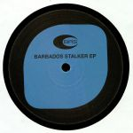 Barbados Stalker EP (reissue)