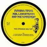 The Strange Self EP