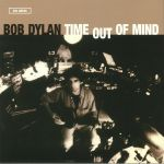 Time Out Of Mind (reissue)