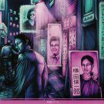 Tokyo Horoki Part 1