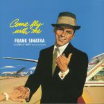 Come Fly With Me (reissue)