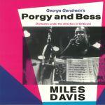 Porgy & Bess (reissue)