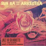 Jazz In Silhouette (reissue)
