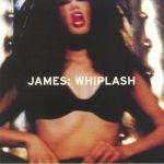 Whiplash (reissue)