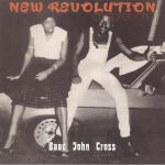 New Revolution: Chapter One (reissue)