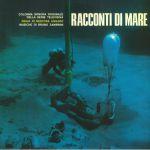 Racconti Di Mare (Soundtrack)