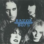 Razor Boys