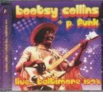 Live: Baltimore 1978