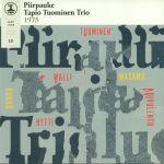 Jazz Liisa 15