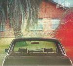 The Suburbs (reissue)