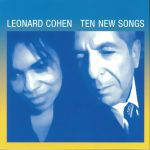 Ten New Songs (reissue)