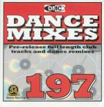 Dance Mixes 197 (Strictly DJ Only)