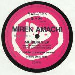 Meridian EP