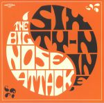 Sixty Nine (reissue)