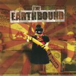 The Earthbound (reissue)
