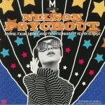 Nelson Psychout: Original Library Music From The Vaults Of Nelson Records (reissue)