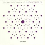 Icosahedrite EP