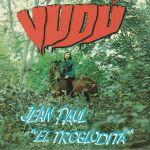 Vudu (reissue)