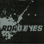 Road Eyes: Deluxe Edition
