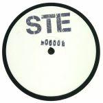 Ste ROBERTS - 1