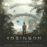 Robinson: The Journey (Soundtrack)