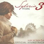 Syberia 3 (Soundtrack)