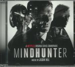 Mindhunter (Soundtrack)