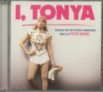 I Tonya (Soundtrack)