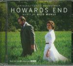 Howards End (Soundtrack)
