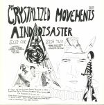 Mind Disaster (reissue)