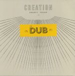 Creation In Dub