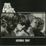 Astoria 2007