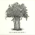 VARIOUS - Tales Of Another Direction Vol 2