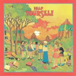 Help Yourself (reissue)