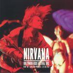 Hollywood Rock Festival 1993: Rio De Janeiro Brazil 27/01/93
