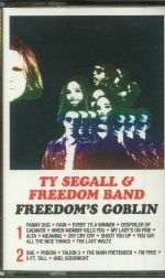 Freedom's Goblin