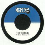 130 Souls