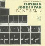 Bone & Skin